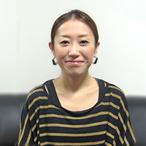 ETCダンススクール 長谷川様