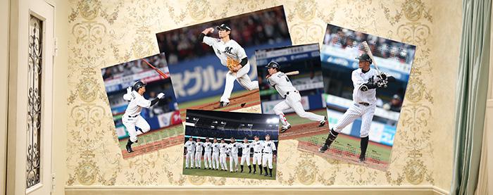 ポスター・カレンダー