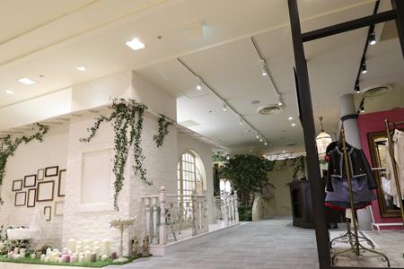 happilyフォトスタジオ横浜みなとみらい店