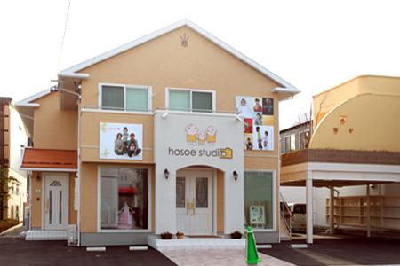 細江 スタジオ-2