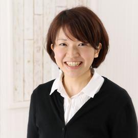 倉田 実咲