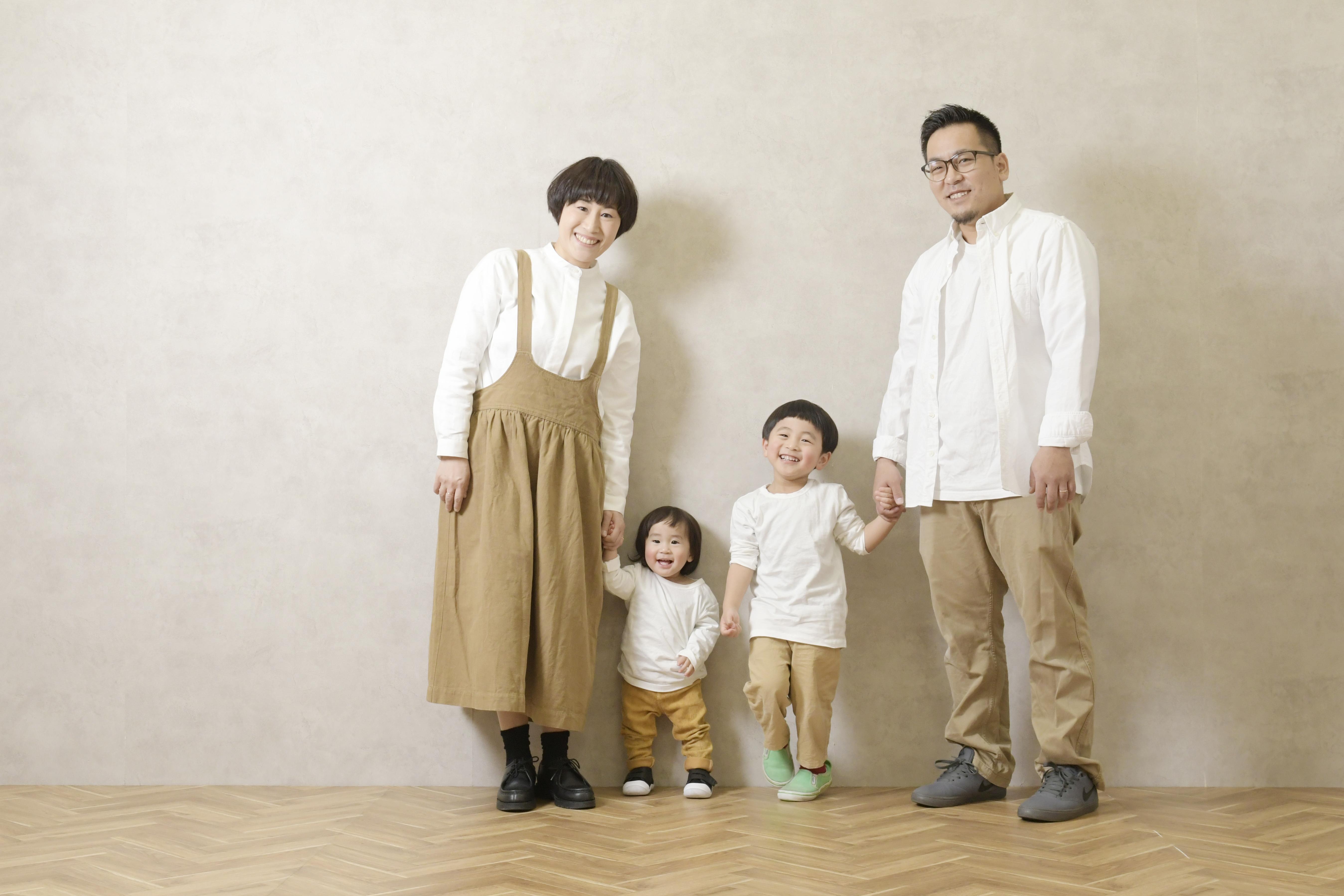 Family photo-1