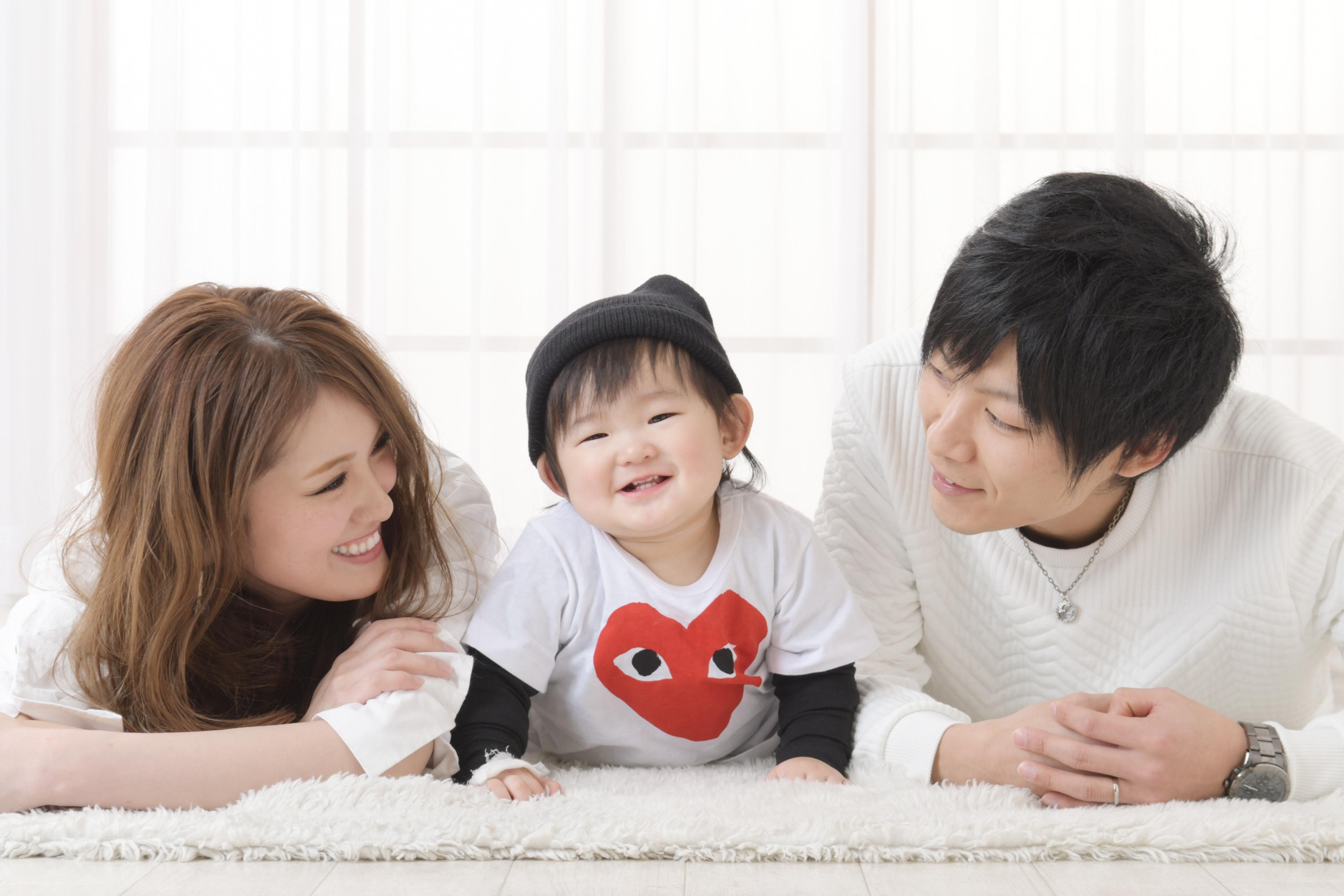 Family photo-3