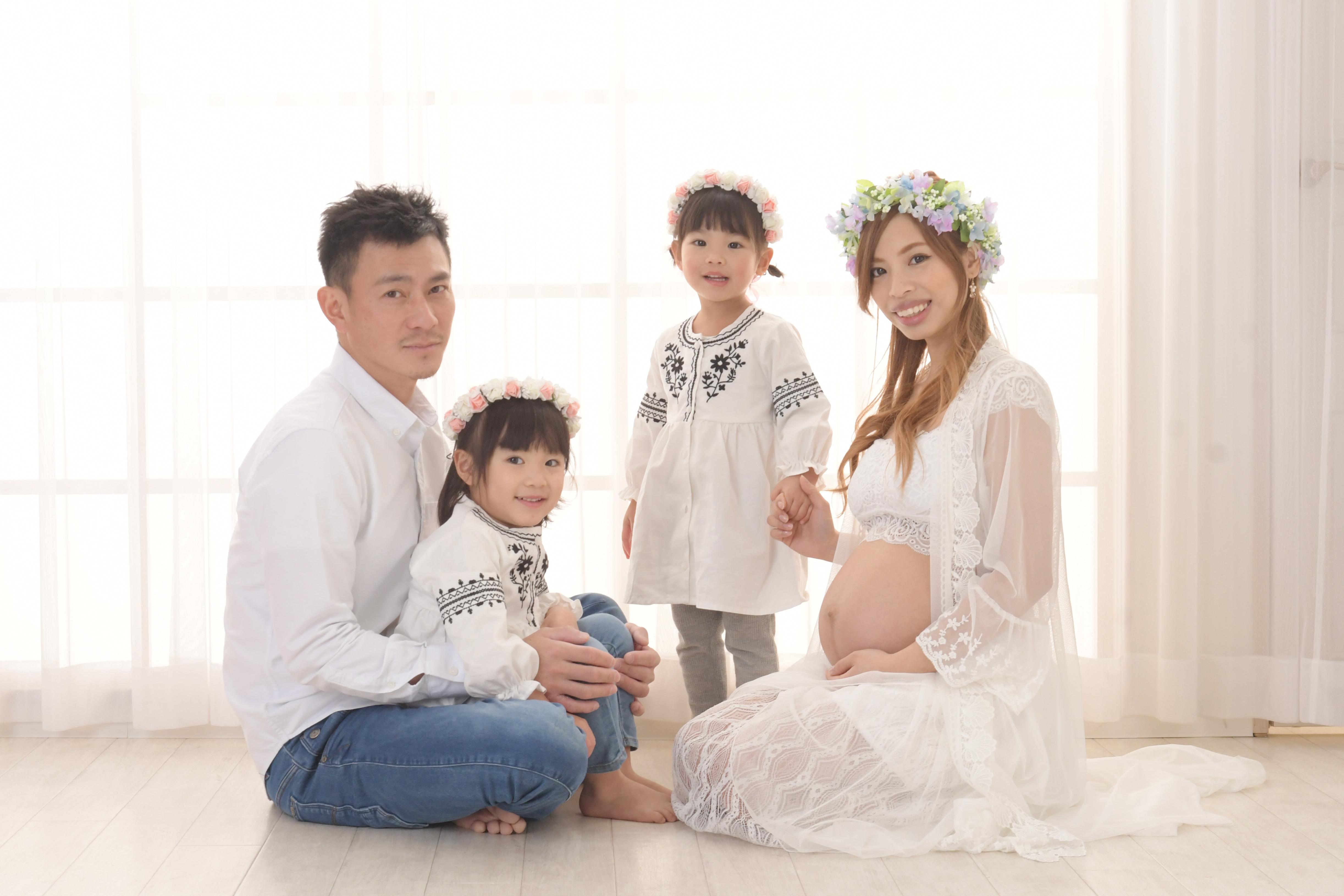 Maternity photo-1
