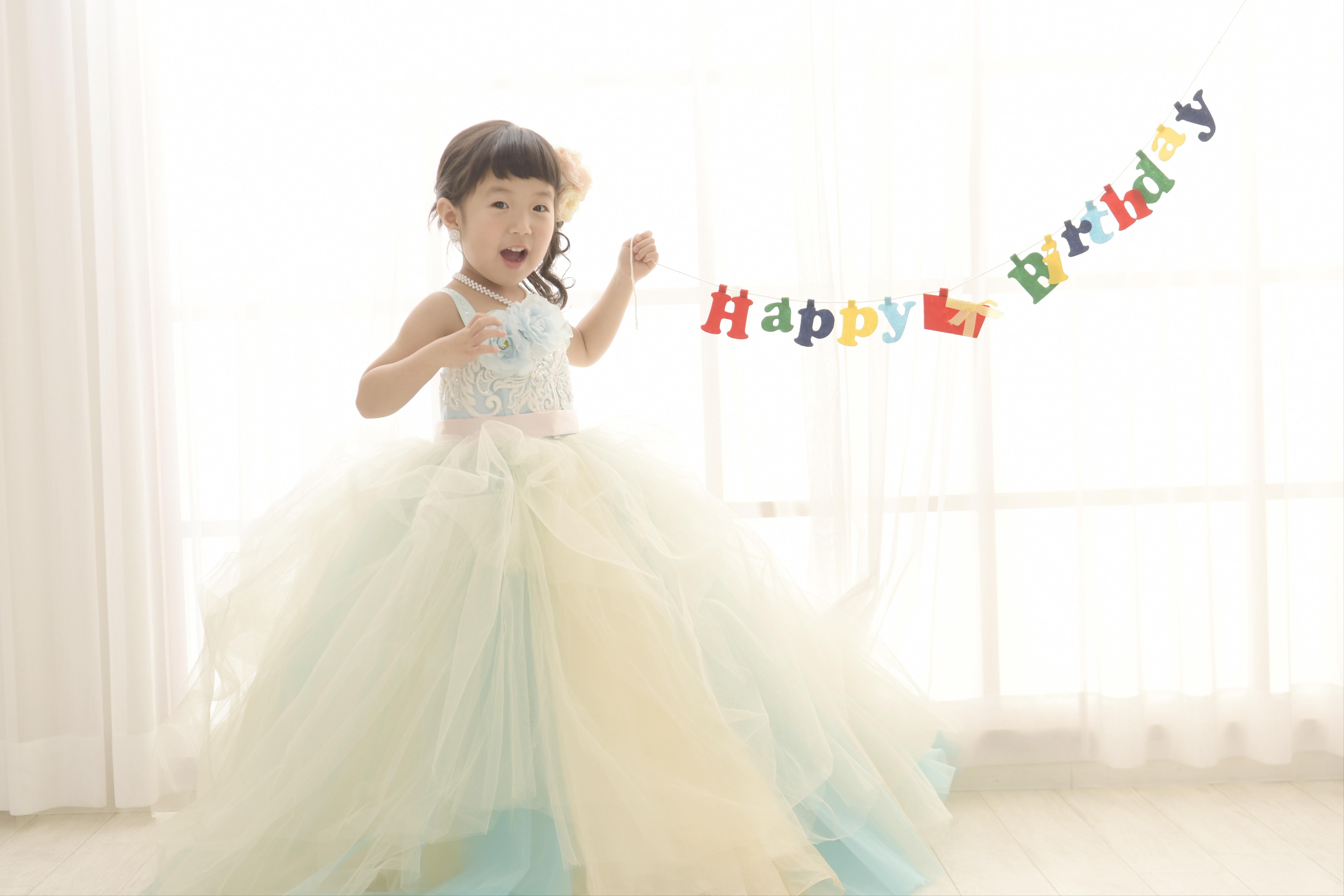 Birthday Photo-1